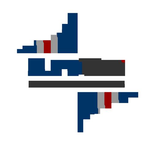EuroThai Service Logo